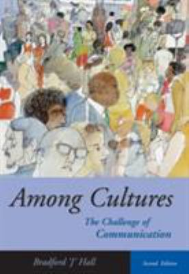 Among cultures-9780534642488-2-Hall, Bradford J.-Cengage Learning